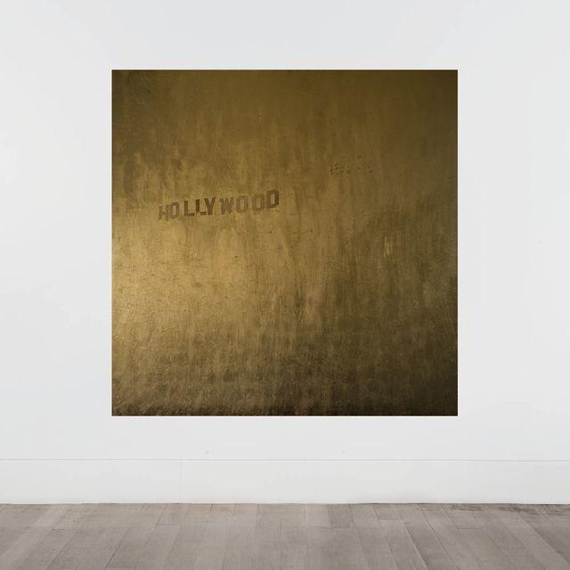 Tim Bengel, 'Hollywood', 2018, HG Contemporary
