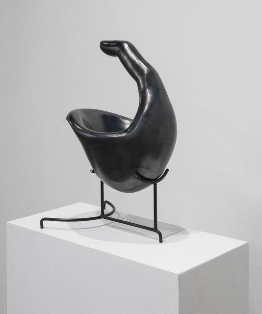 Tunga, 'Untitled (Morphological)', 2015, Galeria Millan