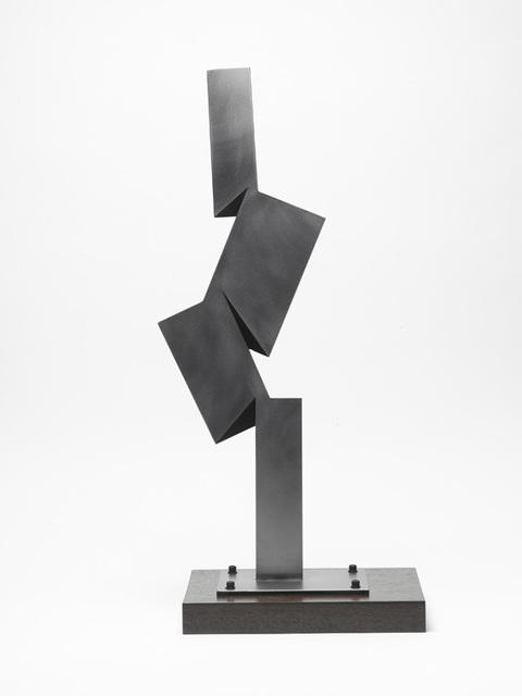 , 'Kilter,' 2019, Tracey Morgan Gallery