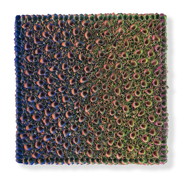 , '17-IV-046,' 2017, Laura Rathe Fine Art