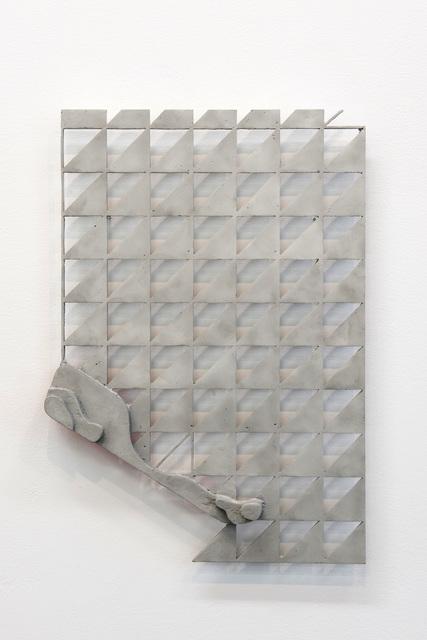 , 'Filicudi,' 2013, Galerie Antoine Ertaskiran