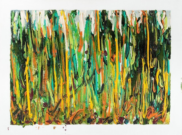 Mario Schifano, 'Untitled', 1984, Finarte