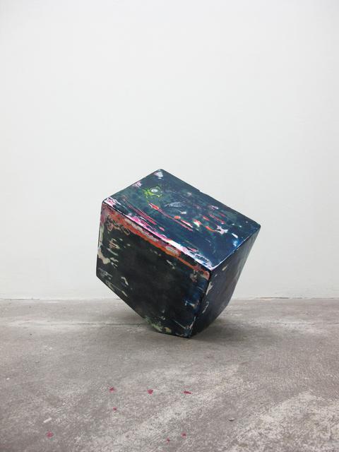 Thomas Øvlisen, 'FYWWTBFY', 2014, V1 Gallery