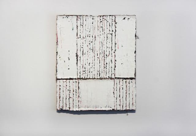 , 'Chop-Ko,' 2014, Josée Bienvenu