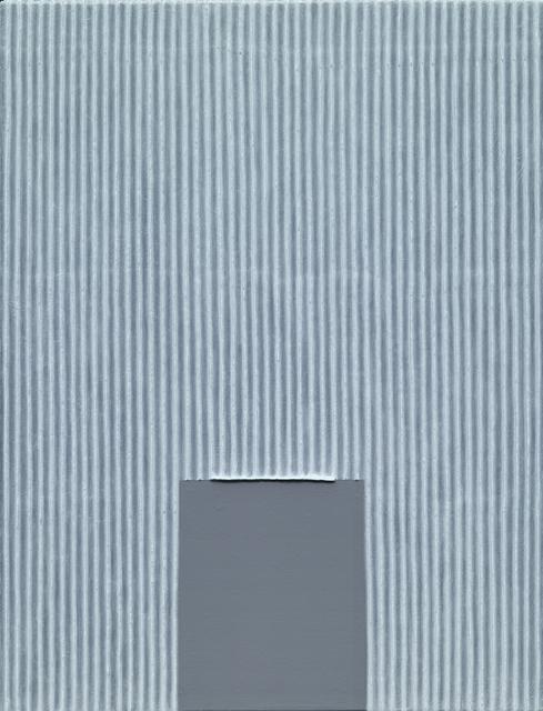 , 'Ecriture,' 2014, Park Ryu Sook Gallery