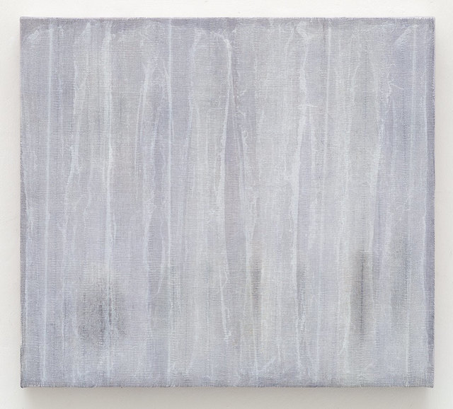 , 'Untitled AG14 ,' 2014, Howard Scott Gallery