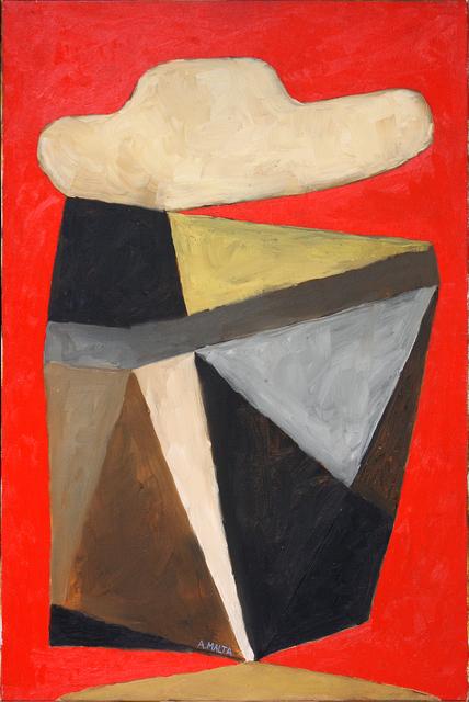 , 'Untitled,' 1999, Galeria Pilar
