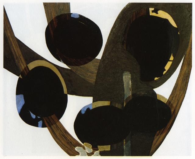 , 'Untitled,' 1992, Galerie Nagel Draxler