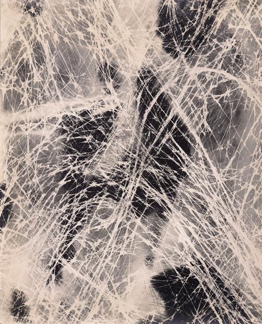 , 'de la serie Cosmos,' 1967, Aldo de Sousa Gallery