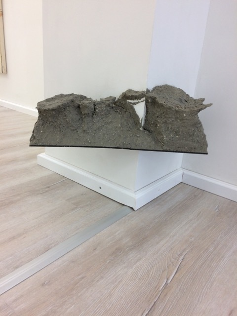 , 'Zombies IV,' 2017, Kalashnikovv Gallery