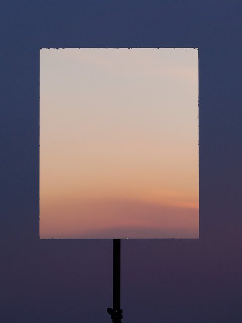, 'Sunset Sequence 3,' 2013, WORKPLACE