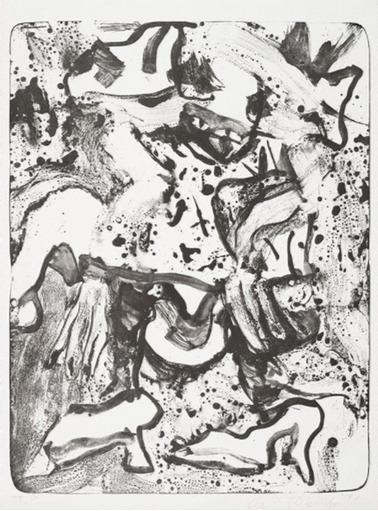 , 'Minnie Mouse,' 1971, Upsilon Gallery