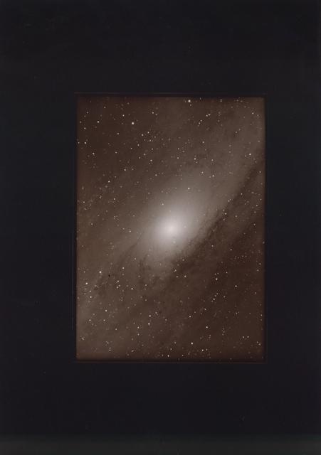 , 'November 28 1939,' 1997, Yancey Richardson Gallery