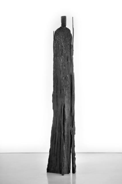 , 'Un sommeil sans ombre,' 2014, BOCCARA ART