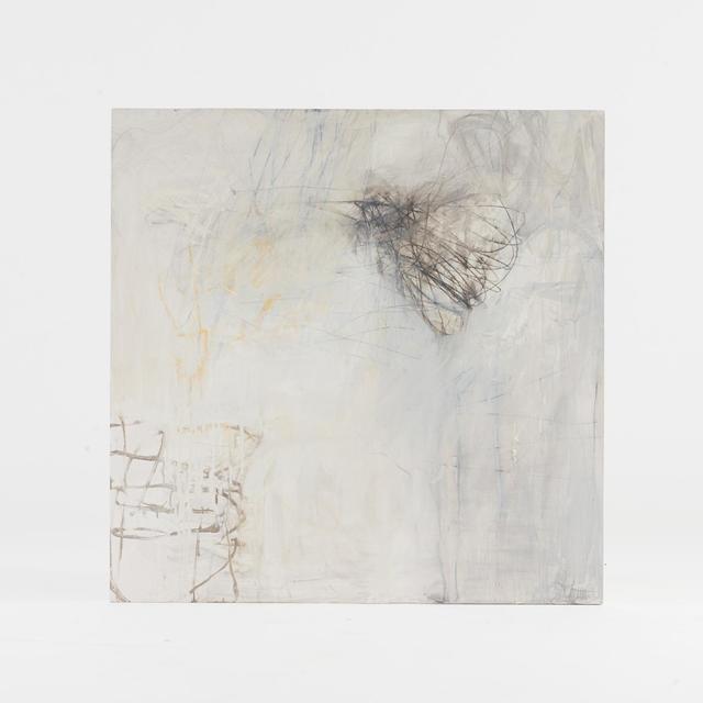 , 'Farfala Noturrna,' , Exhibit by Aberson