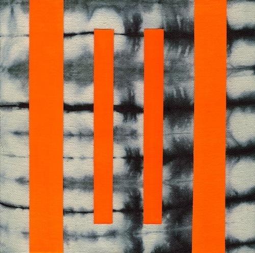 , 'IIII,' 2013, SNOW Contemporary