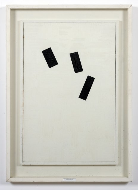 , 'Slifford Estate,' 1995, Vigo Gallery