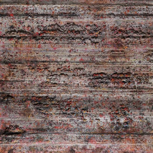 Thaier Helal, 'Untitled ', 2018, Ayyam Gallery