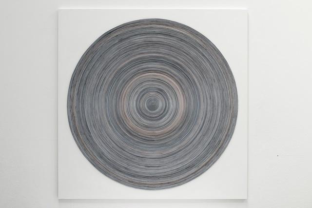 , 'Cosmos,' 2013, Josée Bienvenu
