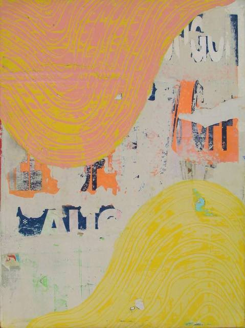 , 'What A Bargain,' 2013, MILL Contemporary