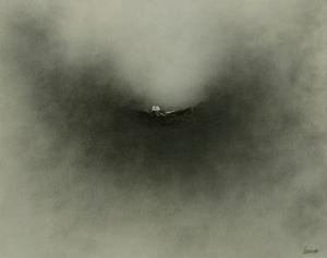 Sanzi, 'You and Me', 2010, Taglialatella Galleries
