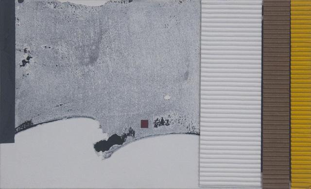 , 'Círculo Paisagem,' 2014, Manoel Macedo  Arte