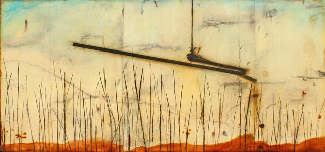 Robert Douglas, 'Pendulous II', Montague Gallery