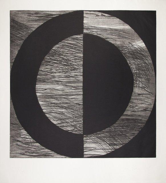 José Pedro Croft, 'S/T', 1997, Galeria Maior