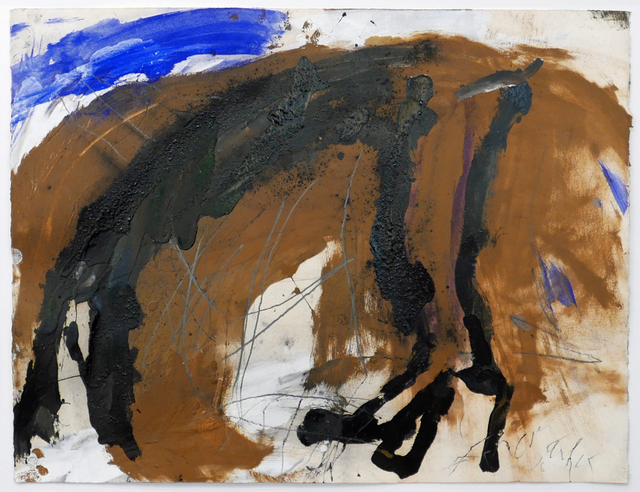 , 'GB-6/1996,' 1996, Galerie Ostendorff
