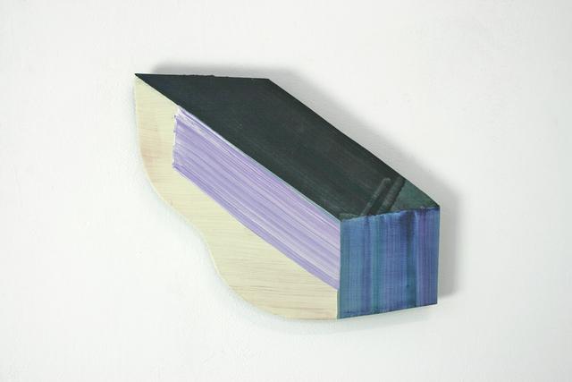 Marena Seeling, 'Untitled', 2013, O-68