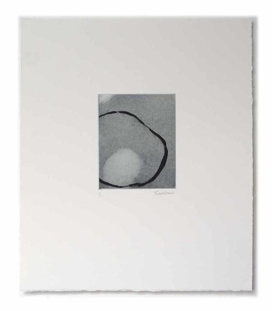 , 'IIIOVI,' 2017, Circle Contemporary