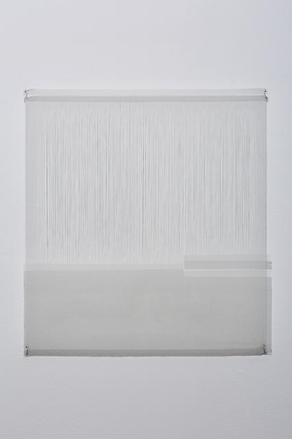 , 'Untitled,' 2016, Galeria Marilia Razuk