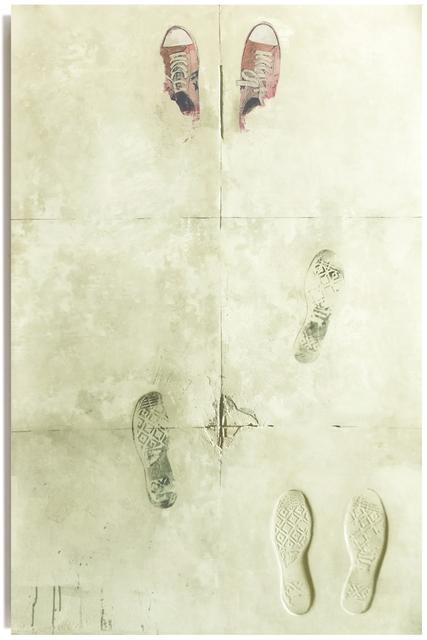 , 'Un, due, tre, stella!,' 2013, Montoro12 Contemporary Art