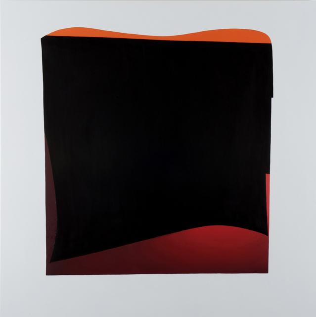 , 'Lip,' 2013, Seraphin Gallery