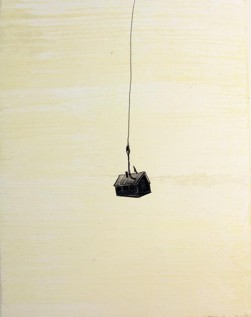 Tony Hernandez, 'Untitled', 2000, Modernism Inc.
