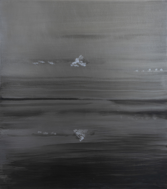 Laetitia Hussain, 'Mirrors', 2019, John Davis Gallery