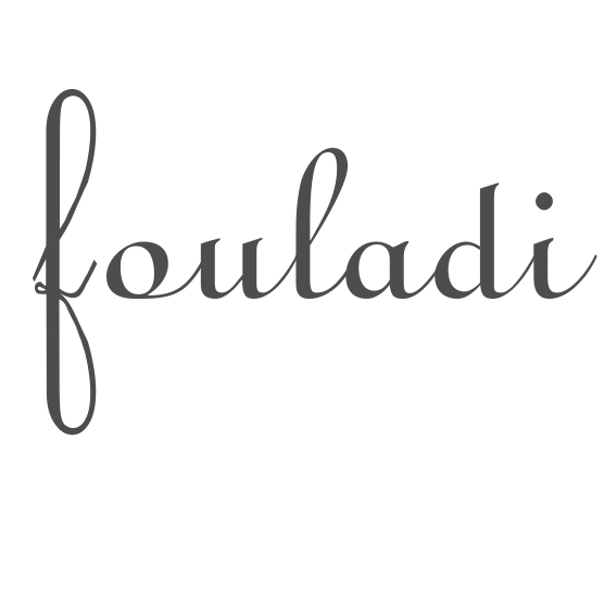 Fouladi Projects
