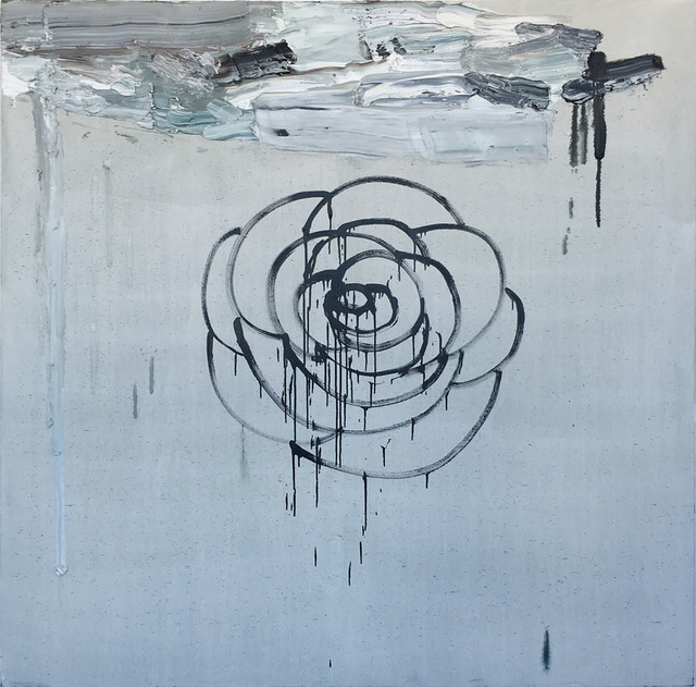 Margaret Evangeline, 'Protagonist 6', 2015, Cerbera Gallery