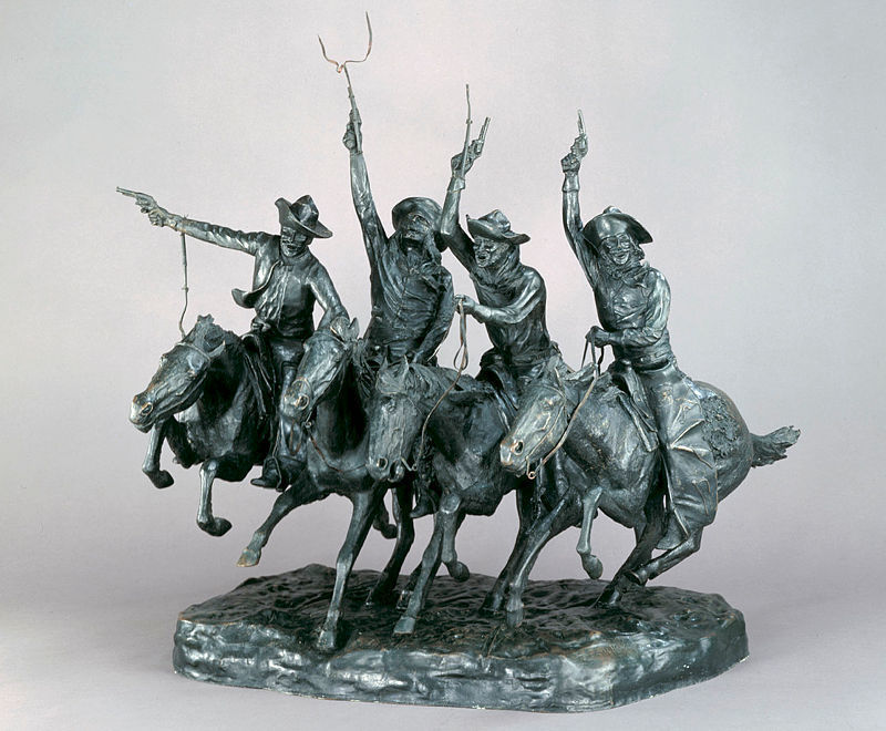 Sir/ène Nixe Figurine Sculpture Statue plastique Mer Vierge nixen