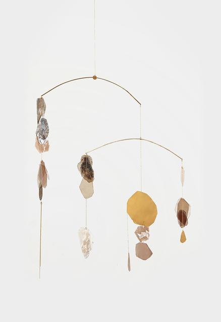 Christina Watka, 'Lightness of Joy No. 18', 2019, Uprise Art