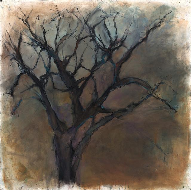 , 'Godot Tree II,' , Somerville Manning Gallery