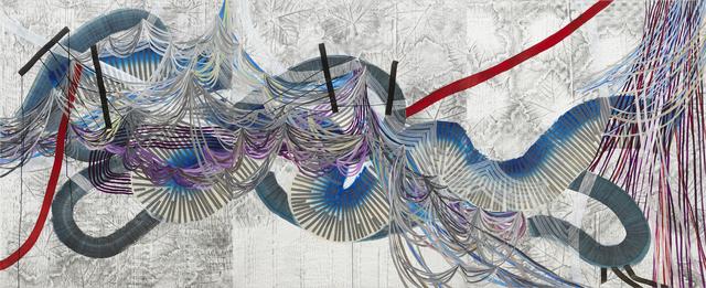 , 'Mirage,' 2015, Rick Wester Fine Art