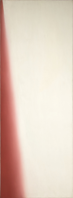 , 'Red 1,' 1961, Heather James Fine Art