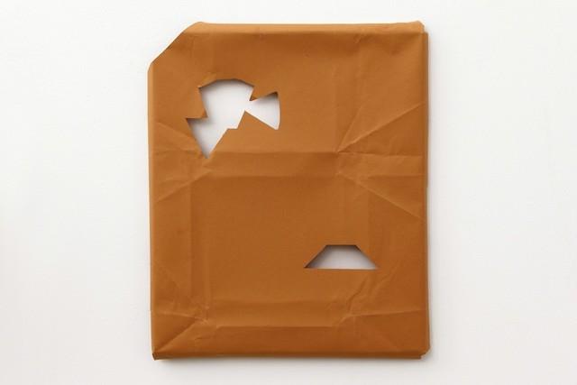 , 'Untitled,' 2015, Slewe Gallery