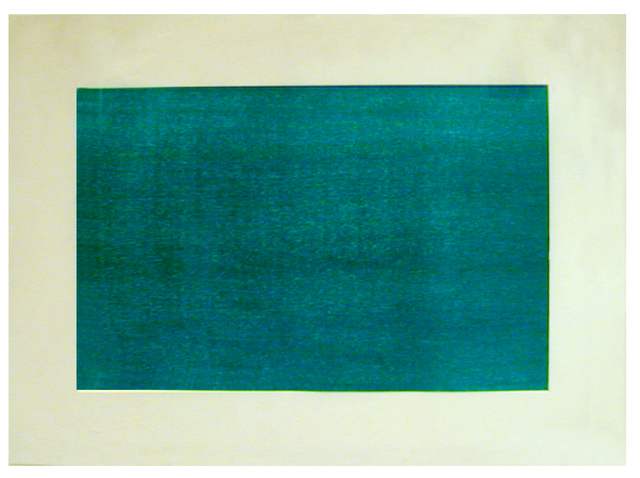 , 'Untitled (#156),' 1986, Brooke Alexander, Inc.