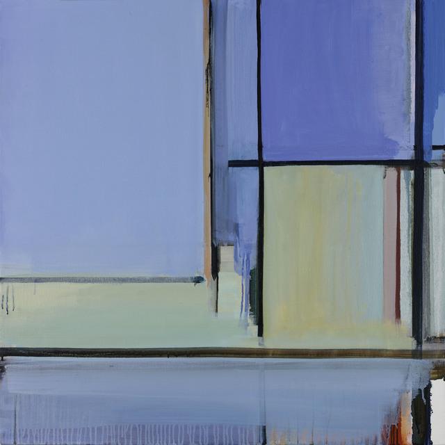 Juan Iribarren, 'Untitled,' 2013, Carmen Araujo Arte