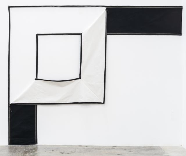 , 'Untitled (KC16 03),' 1972, Rosamund Felsen Gallery