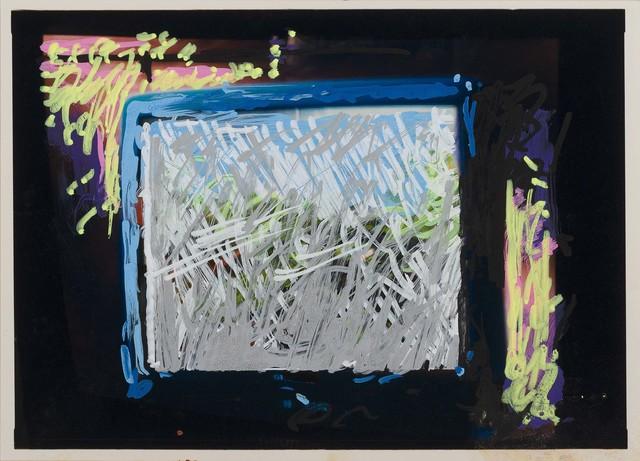 , 'Untitled,' ca. 1990, Repetto Gallery