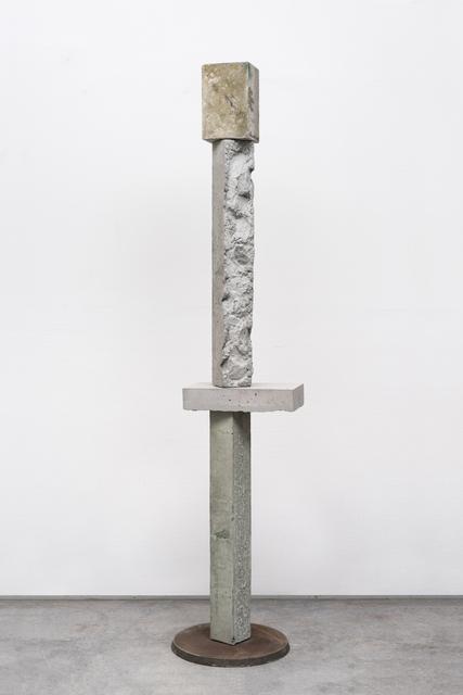 , 'Untitled No. 27,' 2017, KANT