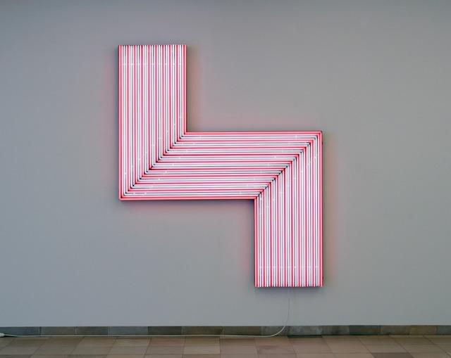 , 'Telluride II,' 2005, KEWENIG